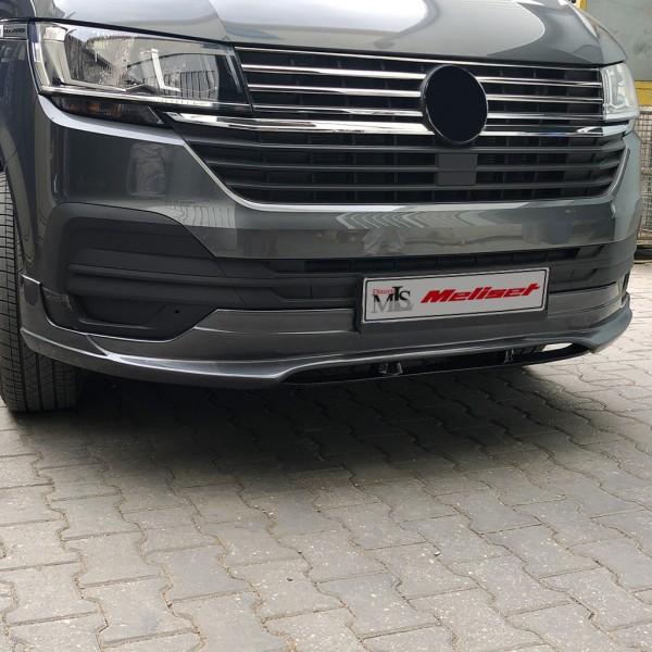 Volkswagen Transporter T6.5 Ön Tampon Eki -Ön Tampon Eki