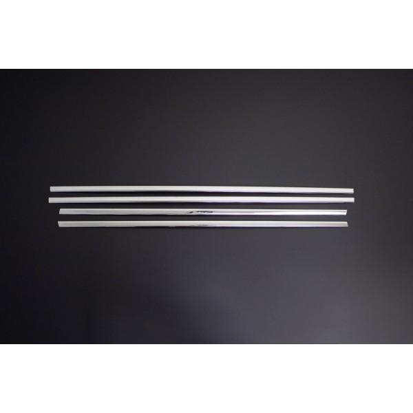 Lada Kalına/Granta Cam Çıtası 4 Prç. P.Çelik (2004-/ 2011-)